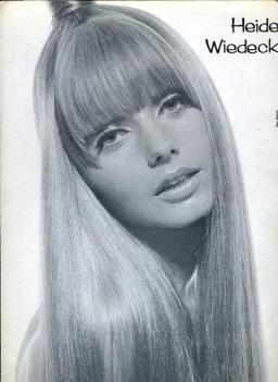 Heidi Wiedick
