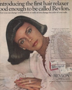 Revlon_1978_Jolie_Jones