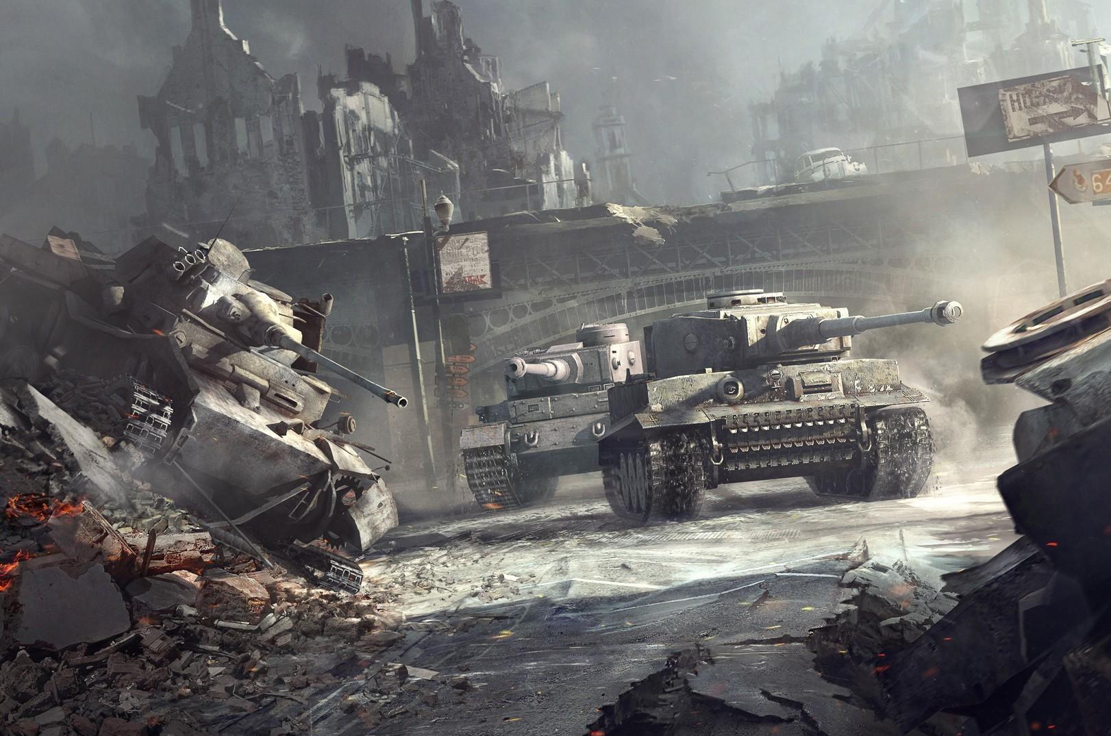 Greatest Tank Battles Complete Season 2