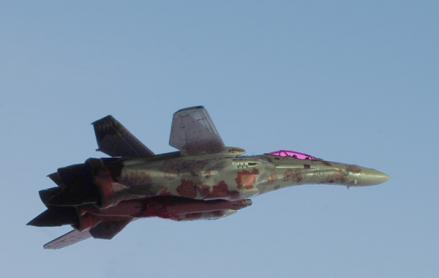 VF-25F シェリルVer 07-11