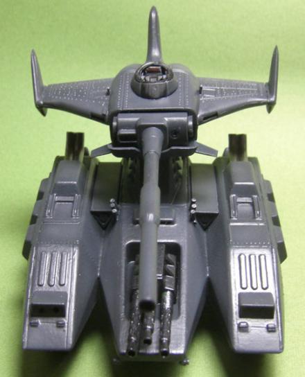 HT-01B MAGELLA-ATTACK 05-03