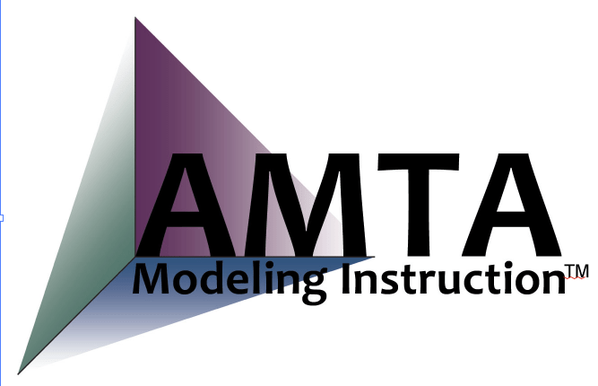 Modeling Resources from ASU.edu