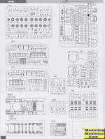 Panda Hobby 1/35 T-15 Armata (Object 149), previewed by