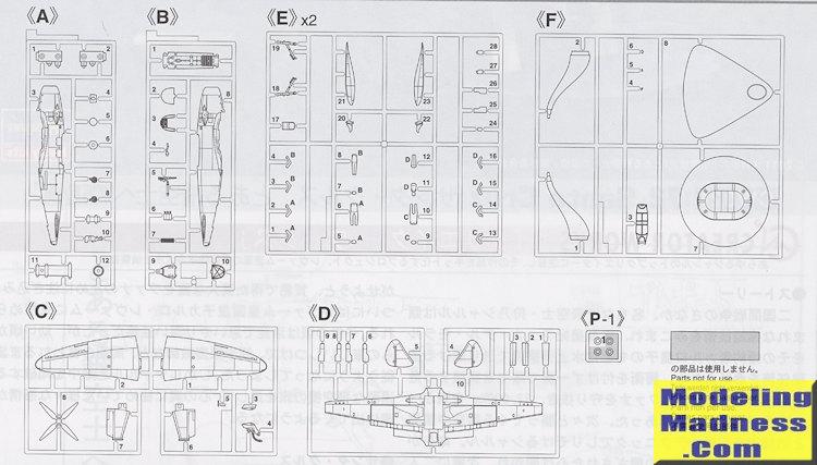 1965 Fiat 500 Wiring Diagram. Fiat. Auto Wiring Diagram