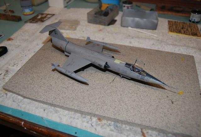 f-104-scala-1-a-72.jpg