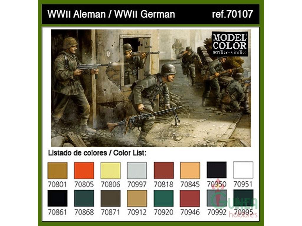 Paint Chart Color Auto Car