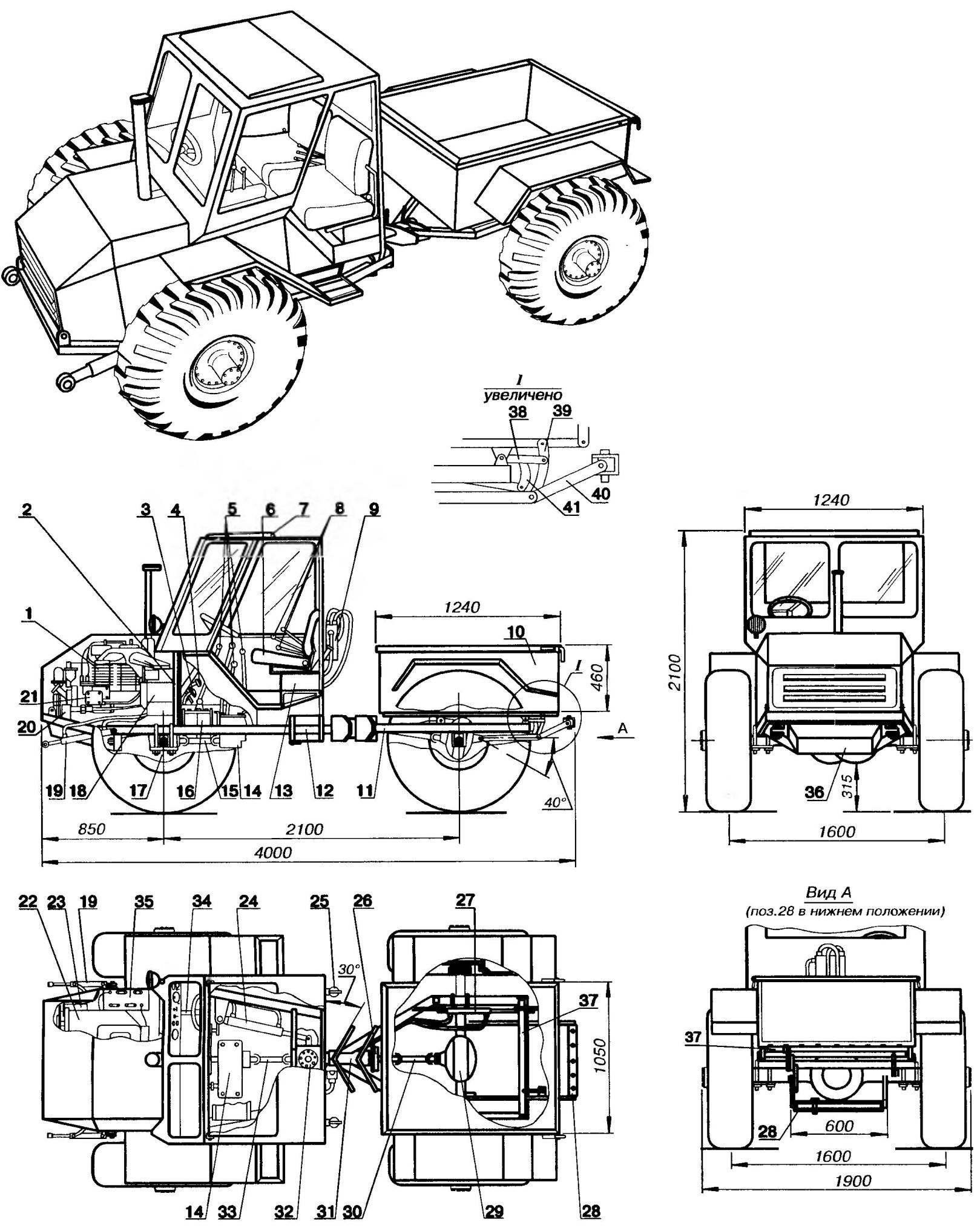 Ural Motorcycle Gear | Wiring Diagram Database on ural parts, ural ignition diagram, ural engine diagram,