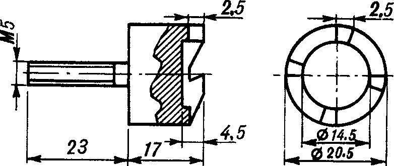 plywood cutting diagram generator