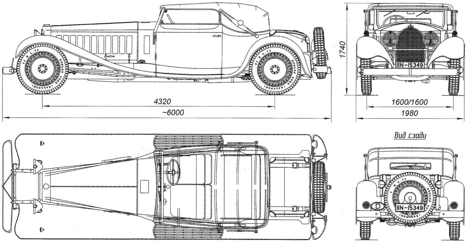 tags: #lamborghini car engine#bugatti veyron motor#bugatti veyron engine  specs#bugatti veyron engine diagram#bugatti veyron engine sound#bugatti car