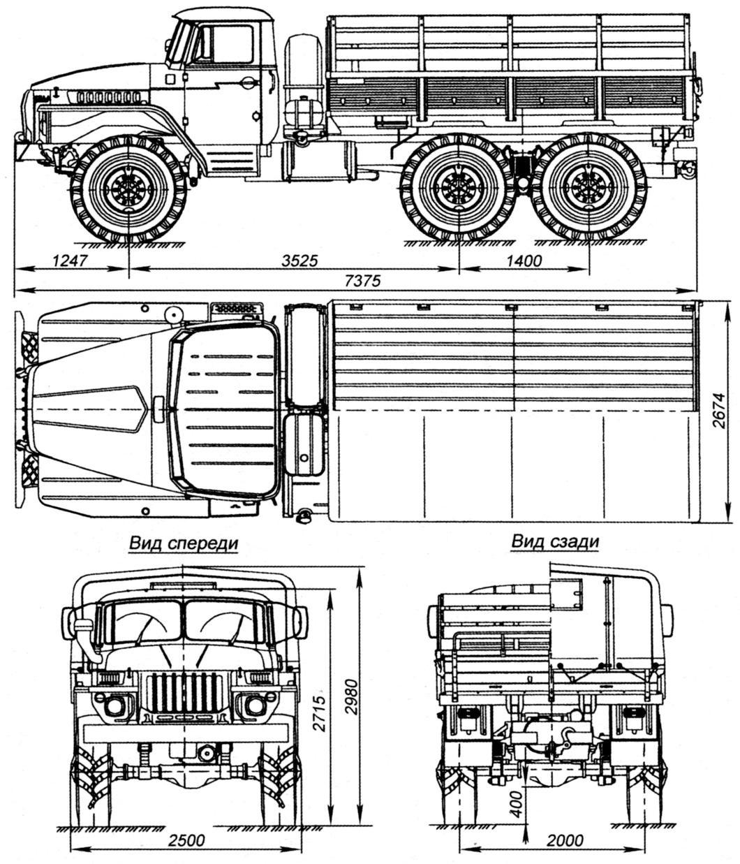 Ural Motorcycle Wiring Diagram. Ural Parts, Ural Engine ... on ural engine diagram, ural parts, ural ignition diagram,
