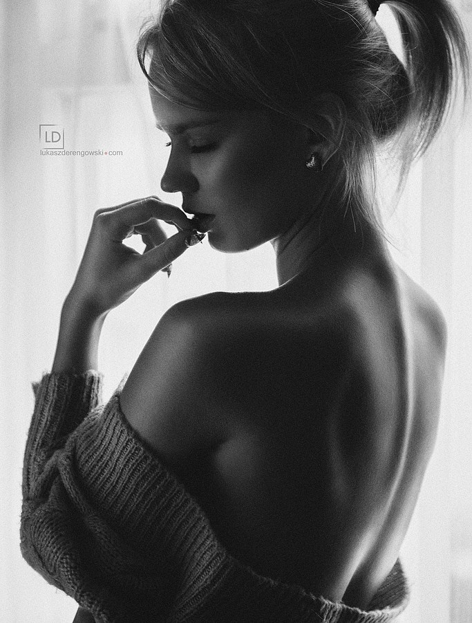 Lukasz Derengowski LDphotography Fotograf