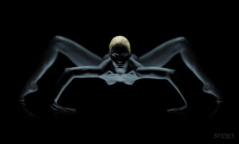 spidergirl.kl