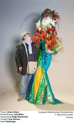mermaid-glaser-web