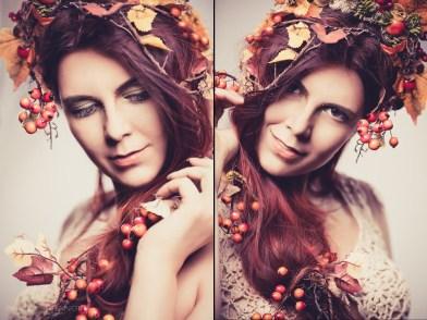 melanie_collage