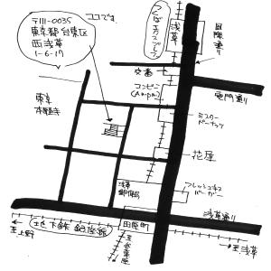 mapa01b600
