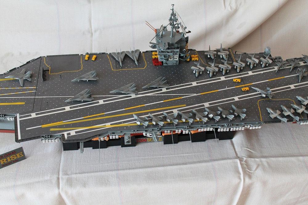 aircraft carrier diagram 2005 pontiac g6 radio wiring uss enterprise