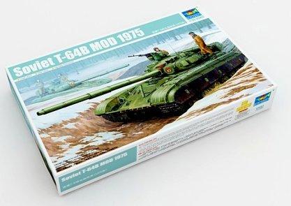trumpeter-1-35-t-62-era-russian-tank