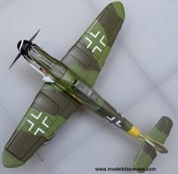 wings-of-glory-bf-109-top