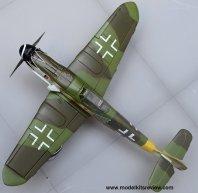 wings-of-glory-bf-109-top