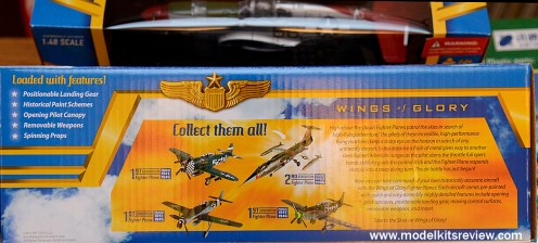 wings-of-glory-german-bf-109-box