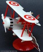 captain-bullseye-airplane-kit-6