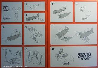 captain-bullseye-airplane-kit-9