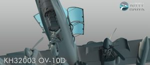 OV10-D_05