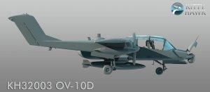 OV10-D_R