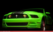revell-2013-mustang-boss-302-front-view-2