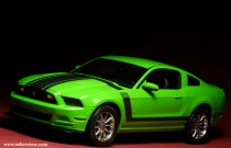 revell-2013-mustang-boss-302-front-view-3