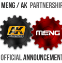 Meng Models and AK Interactive join forces