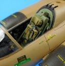 "J35J Draken ""Shin Kazama"" 1/48 from Hasegawa"