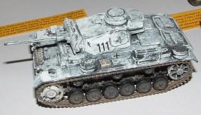 Zims Pz-III