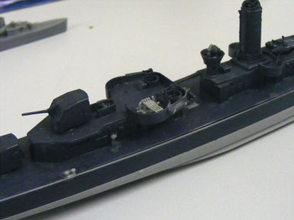 Matts' boat 1