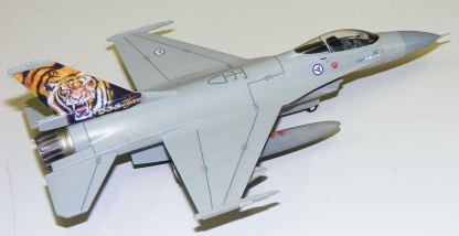 Doms F-16