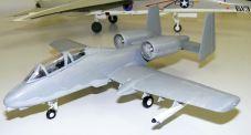 Rod's A-10