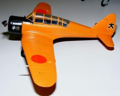 Rod's Tachikawa 2