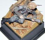 Dave's Figurine