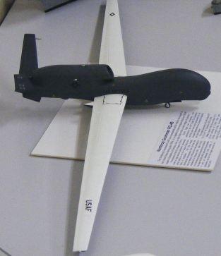 -Leigh's RQ-4B