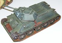 Tims T34