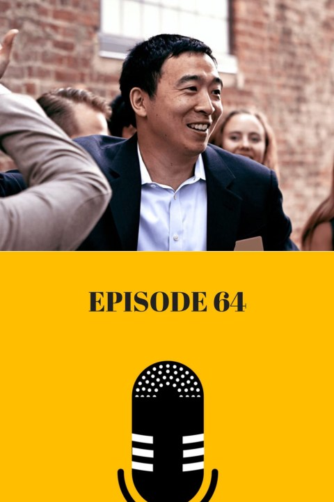 064: Robots, Pay Your Taxes!
