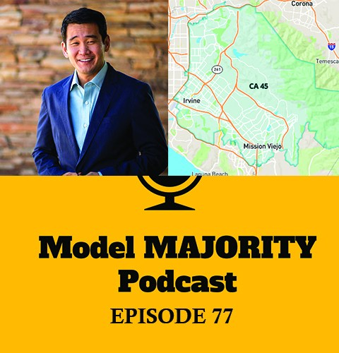 075: Catching up with Dave Min