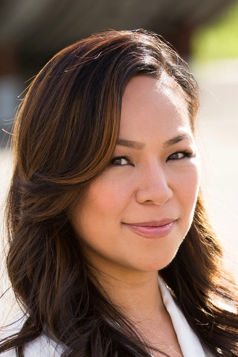 133: Unlock Potential for All Zipcodes (Guest: Vien Truong)