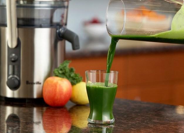 Juicing-Detox-Diet
