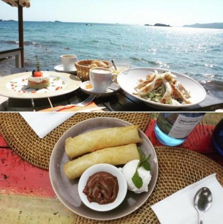 ibiza, ibiza restaurant,