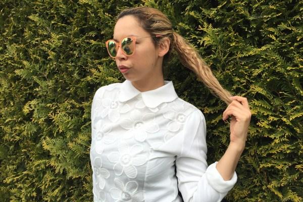 firmoo, sunglasses