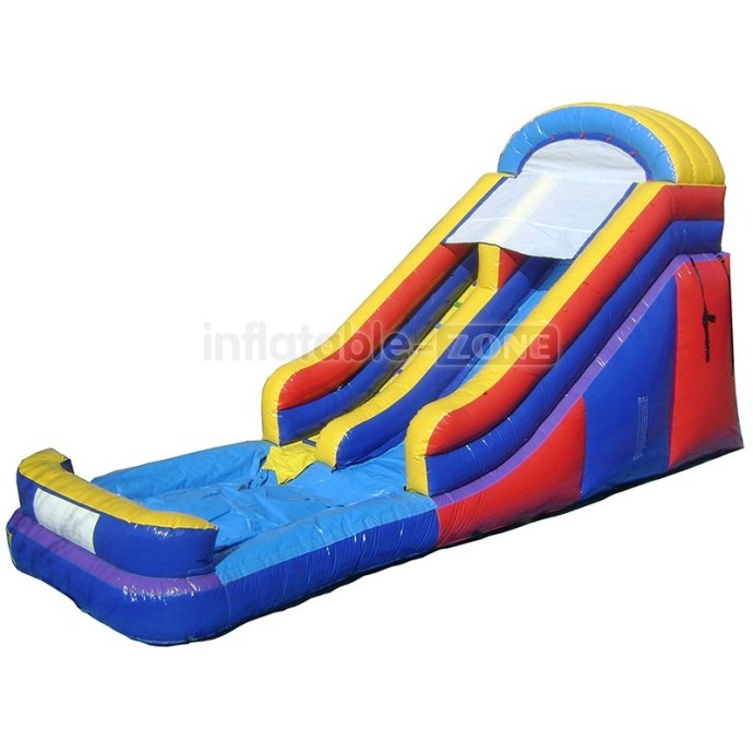 cheap-inflatable-slide-inflatable-water-slide-0db