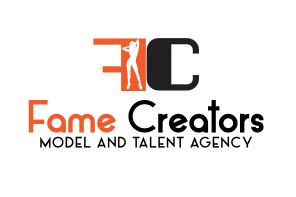 Fame Creators