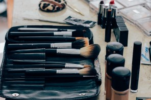 The Beauty Industry In Numbers