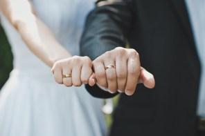 Styles that men prefer for engagement rings